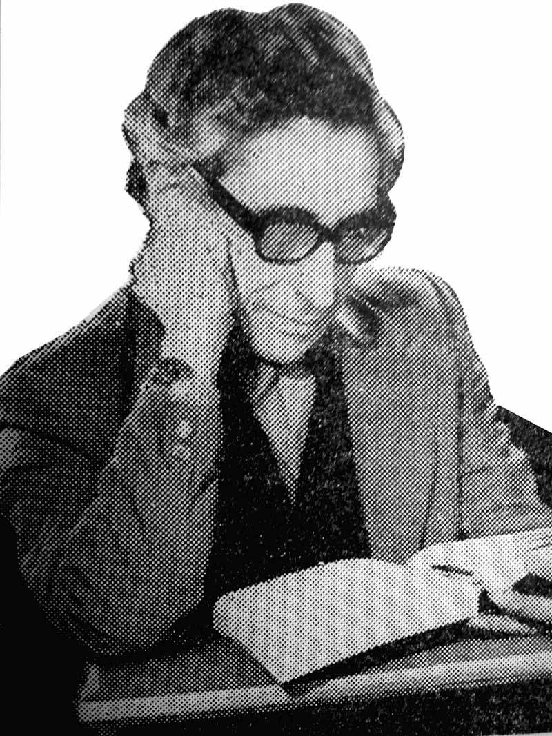 محمود ملماسی